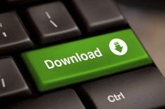 Onderstaande gratis downloads kunt u voor uw school gebruiken. Mocht u bestanden aangepast, of in uw huisstijl willen hebben, neem dan contact met ons op.