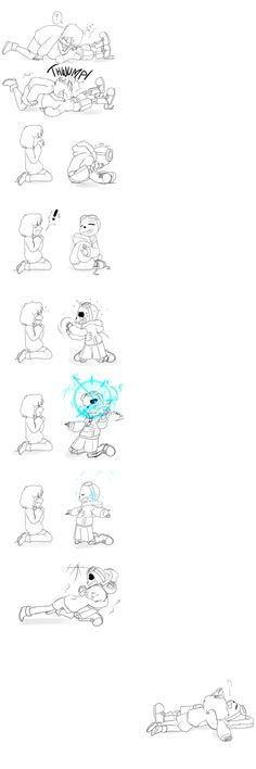 QuantumTale - Frisk & Sans - Frans - So Much Worry by on DeviantArt Undertale Memes, Undertale Drawings, Undertale Ships, Undertale Cute, Undertale Fanart, Undertale Comic, Sans E Frisk, Sans Puns, Frans Undertale