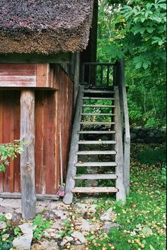 Maakodud.ee galerii Arch, Outdoor Structures, Garden, Longbow, Garten, Lawn And Garden, Gardens, Wedding Arches, Gardening