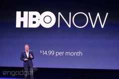 HBO Now streaming service exclusive to Apple for...3 months  https://asksender.com/hbo-now-streaming-service-exclusive-apple-3-months/