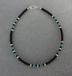 US $7.50 New without tags in Jewelry & Watches, Ethnic, Regional & Tribal, Native American