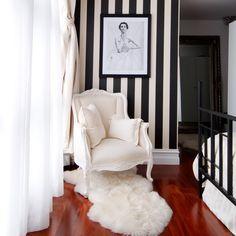 celebrity-homes-megan-hess-bedroom