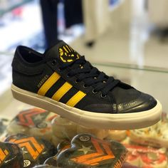 New year new products. Check out this adidas Skateboarding x Hardies (bolts company owns by @enwhytj) Matchcourt and the rest of the capsule collection @8five2shop www.8five2.com @adidasskateboarding retail price at HKD699 #hkskateshop #adidasskateboarding #8five2 #852