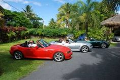 Rent a sports cars in Rarotonga, Cook Islands and get the cheapest price. Rarotonga Airport Car Hire offers a selection of rental cars. Hire small car, medium car, family & sports car which are suitable for city touring. Sports Car Rental, Small Cars, Cook Islands, Car Ins, Touring, City, Medium, Miniature Cars, Cities