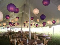 Evento, Tent & Wedding decorating,  Serving Rochester and the finger Lakes