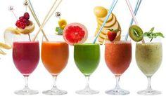 A dieta dos líquidos é simples, fácil e muito prática. Além disso, ela não irá te privar de nenhum grupo de alimentos. Veja nossas dicas desta dieta