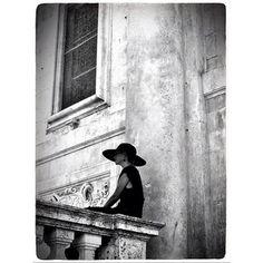 @kejtgejv (Katarina G.) 's Instagram photos | Webstagram - the best Instagram viewer