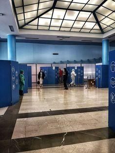 Sichere Kreuzfahrt mit Costa - Der Test - The Chill Report Austrian Airlines, Cruise, Crusaders, Cruises