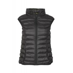 Quilted Puffer Vest Puffer Vest, My Style, Fall, Jackets, Shopping, Fashion, Autumn, Down Jackets, Moda