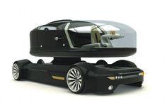 cars01 by matus prochaczka at Coroflot.com