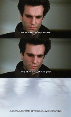 Imagem de qoutes, the unbearable lightness of being, and quote