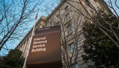 More than half of IRS employees found to have intentionally cheated on their taxes last year were allowed to keep their jobs, according to numbers released by the inspector general that suggest the agency is still reluctant to punish its own staffers for breaking tax laws.