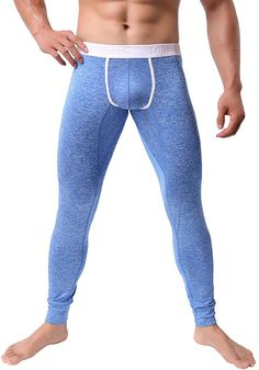 Bekleidung, Herren, Hosen Thermal Tights, Long John Underwear, Thermal Long Johns, Dockers Pants, Jogger Pants, Cargo Pants, Andrew Christian, Wholesale Clothing, Tanks