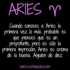 240 Ideas De Horóscopo Aries En 2021 Horoscopo Aries Aries Horoscopos