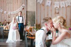 Hochzeit N8Stallung Augsburg fotografiert von Petsy Fink13