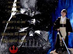 invitation SW recto