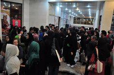 "Onish Aminelahi's Lecture, ""world graphic day"", Mashad University, ""Koohsangi"" Cultural Center, 2010 #onish #onish_aminelahi #aminelahi #hamrang #graphic # poster #اونیش_امین_الهی #اونیش #امین_الهی #photography #aminelahi_atelier #iranian_graphic_designer #iranian_graphic_designer #persian_graphic #persian_graphic_designer"