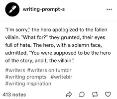Creative Writing Tips, Book Writing Tips, Writing Ideas, Writing Inspiration, Writing Goals, Writing Promts, Story Prompts, How To Grow Taller, Shadow Hunters