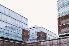#architectural #architecture #arhitecture #blog #building #business #business man #center #communication #corporation #development #free #future #geometry #glass #mcraftpix #office #perspective #photo #reflect #