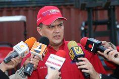 El SENIAT recaudó en el primer semestre del año 438,83 millardos de bolívares