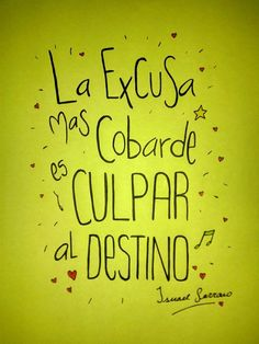 #frases #inspiración