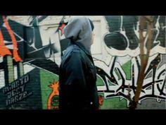 Pod Kluczem - Freedom (OFFICIAL VIDEO 2011)
