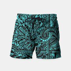 Toni F.H Brand Cyan_Naranath Bhranthan7 #short #swimshort #swimshorts #shorts #fashionformen #shoppingonline #shopping #fashion #clothes #tiendaonline #tienda #bañadorhombre #bañador #bañadores #compras #moda #comprar #modahombre #ropa #clothing