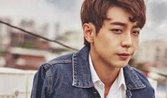 Resultado de imagem para hyun woo Hyun Woo