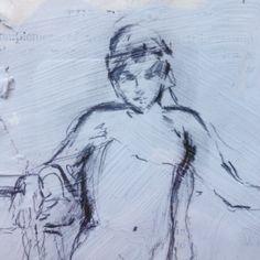 Detail Detail, How To Make, Art, Art Background, Kunst, Gcse Art, Art Education Resources, Artworks