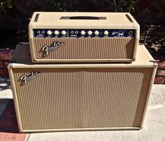 Here's some great fender guitar 7260