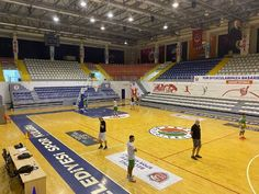 Basketball Camps, Antalya, Camping, Train, Campsite, Campers, Strollers, Tent Camping, Rv Camping
