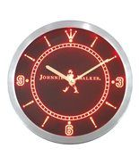 vingroupshop LED NEON Online Store, featuring 912 items, including Johnnie Walker Whiskey Wine Bar Neon Light Signs LED Home Decor Wall Clock. Led Wall Clock, Neon Light Signs, Bar Signs, Neon Lighting, Green Lights, Wooden Signs, Man Cave, 3 D, Carving