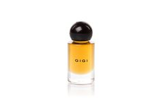 10 Perfumes That Remind Us Of Hollywood's Most Intoxicating Personalities  #refinery29  http://www.refinery29.com/holiday-perfumes#slide-2  For the Audrey Hepburn Sure, Audrey reportedly wore only Givenchy. But, being the animal lover she was, I think she'd dig on this playful, innocent, and daring cruelty-free scent. Gigi is a youthful blend of papaya, pear, bergamot, gardenia, and a touch of green tea. Flirtatious enough for a night out, yet subdued enough for your ritual morning breakfast…