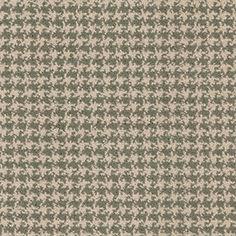 Buy U Flooring Boho Chic Houndstooth Twist Carpet Online at johnlewis.com