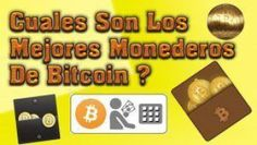 Monederos Virtuales