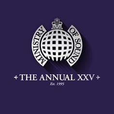 The Annual XXV - Ministry of Sound a playlist by on Spotify Hey Boy Hey Girl, Closer Than Close, Robert Miles, Larry Levan, Groove Armada, Eric Prydz, Love Radio, Ministry Of Sound