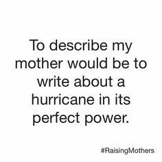 #MayaAngelou #motherhood #raisingmothers #womanhood #parenting #quote