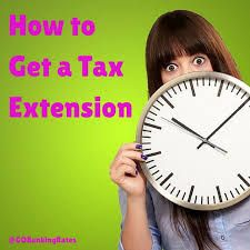 WwwExtensiontaxCom Offers An EFile Service For Income Tax