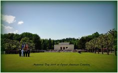 memorial day 2015 places to go