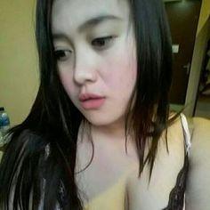 Yukk Yukk Ayukk Open Lohh Bokep Nakal Video Seksi