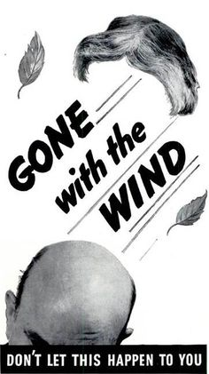 """""""Cropped Kreml Shampoo Ad, 1937."""" OH MY {CANNOT help but laugh hahaha!} :-X"""