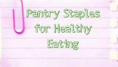 Healthy Food | Health Digezt - Part 4