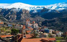 Civil war and occupation had its toll on the beauty of Lebanon and in return it adversely affected country's tourism industry. Taxi, Where The Heart Is, Mount Rainier, Simple, Mount Everest, The Good Place, Explore, Mountains, Country