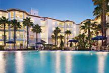 Wyndham Cypress Palms   Orlando, Florida – Cozy Kissimmee stay!