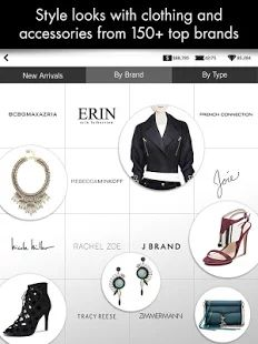 Covet Fashion - Shopping Game - screenshot thumbnail