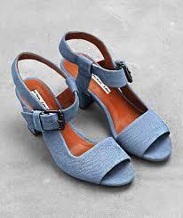 kısa topuklu şık ayakkabılar ile ilgili görsel sonucu