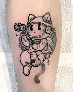 Baby Tattoos, Little Tattoos, Mini Tattoos, Love Tattoos, Body Art Tattoos, Small Tattoos, Tattoos For Guys, Go Tattoo, Think Tattoo