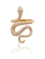 Stunning high quality jewelry from Nialaya Snake Jewelry, Animal Jewelry, Cute Jewelry, Modern Jewelry, Jewelry Box, Jewelery, Jewelry Accessories, Jewelry Design, Black Gold Jewelry