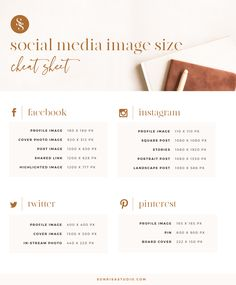 Social Media Images, Social Media Content, Social Media Tips, Social Media Posting Schedule, Social Media Branding, Social Media Marketing, Marketing Tools, Business Planner, Business Goals