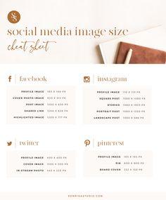 Social Media Images, Social Media Content, Social Media Tips, Social Media Posting Schedule, Social Media Branding, Social Media Marketing, Inbound Marketing, Marketing Tools, Business Planner